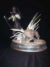 Sideshow-Avp-Aliens-Predators-tracker-Maquette-Figure-Statue-_57 (2)
