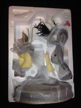 Sideshow-Avp-Aliens-Predators-tracker-Maquette-Figure-Statue-_57