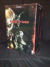Sideshow-Avp-Aliens-Predators-tracker-Maquette-Figure-Statue