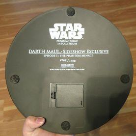 Sideshow-Collectibles-Star-Wars-1-4-Darth-Maul-Premium-_57 (2)
