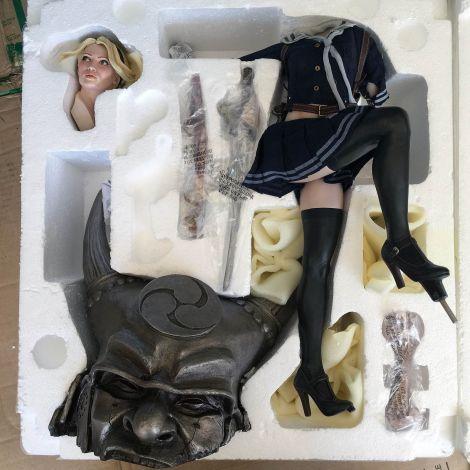 Sideshow-Collectibles-Sucker-Punch-Babydoll-Premium-Format-Statue-_57
