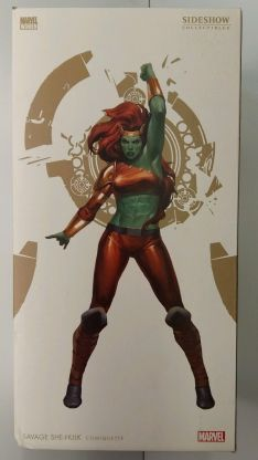 Sideshow-Comiquette-of-SAVAGE-SHE-HULK-MARVEL-_57 (4)