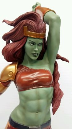 Sideshow-Comiquette-of-SAVAGE-SHE-HULK-MARVEL-_57 (5)
