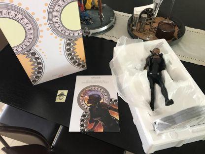 Sideshow-Exclusive-Marvel-SUE-STORM-Comiquette-Statue-124-400-_57 (2)