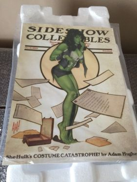 Sideshow-Exclusive-She-Hulk-Comiquette-w-Print-671-750-NEW-UNUSED-_57 (3)