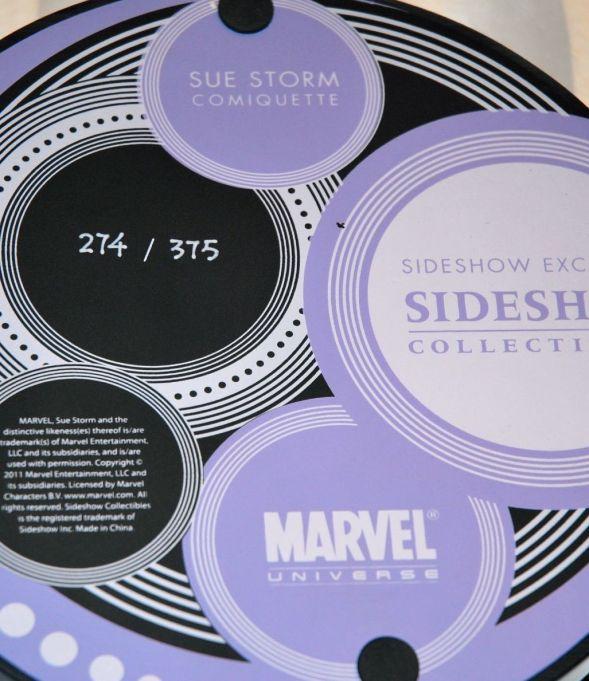 Sideshow-Exclusive-SUE-STORM-Comiquette-Statue-274-375-Marvel-_57 (1)