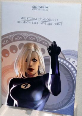 Sideshow-Exclusive-SUE-STORM-Comiquette-Statue-274-375-Marvel-_57