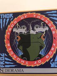 Sideshow-Marvel-Comics-Thor-Frog-Throg-Diorama-Statue-_57 (1)