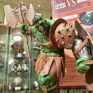 Sideshow-Planet-Hulk-Green-Scar-vs-Silver-Savage-_57 (1)