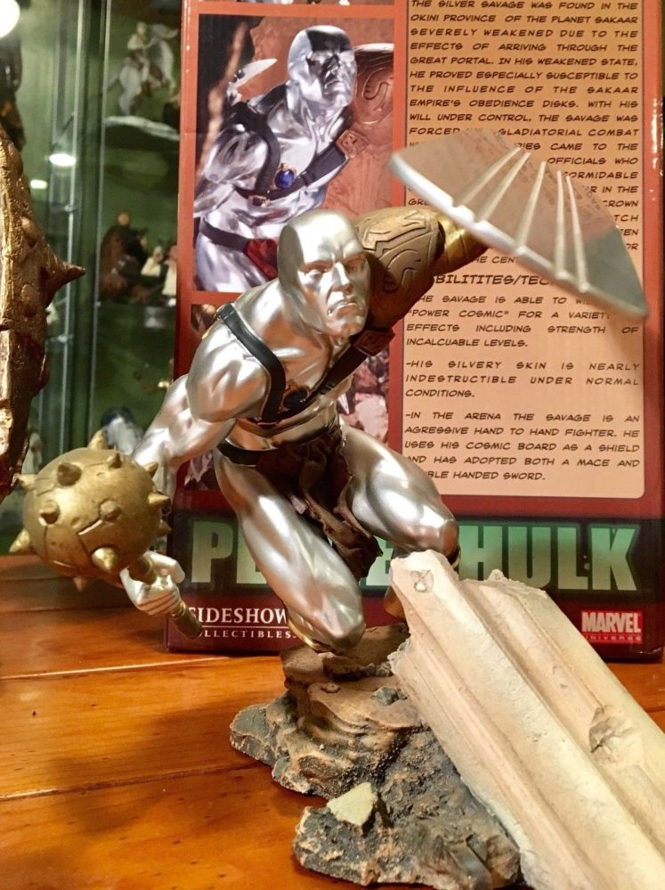 Sideshow-Planet-Hulk-Green-Scar-vs-Silver-Savage-_57 (2)