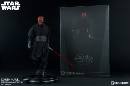 star-wars-darth-maul-premium-format-300507-13