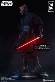 star-wars-darth-maul-premium-format-3005071-01