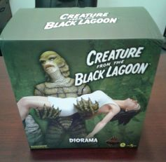 The-Black-Lagoon-Exclusive-034-100-Diorama-Statue-By