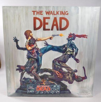 The-Walking-Dead-RICK-GRIMES-206-of-1500-_57 (1)