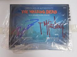 The-Walking-Dead-RICK-GRIMES-206-of-1500-_57