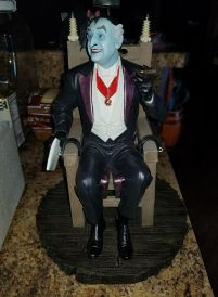 Tweeterhead-Grandpa-Munster-Deluxe-Color-Maquette-IN-STOCK-_57