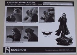Used-The-Joker-The-Dark-Knight-Premium-Format-_57