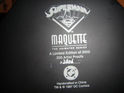 WARNER-BROS-SUPERMAN-MAQUETTE-12-2406-2500-STATUE-MIB-_57 (1)