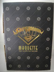 WARNER-BROS-SUPERMAN-MAQUETTE-12-2406-2500-STATUE-MIB-_57