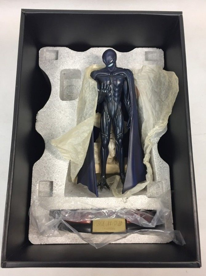 2001-ART-OF-WAR-BERSERK-Griffith-Femto-statue-_57 (3)