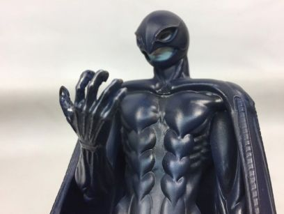 2001-ART-OF-WAR-BERSERK-Griffith-Femto-statue-_57