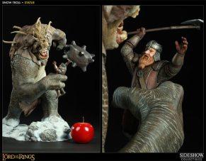 200198-snow-troll-003