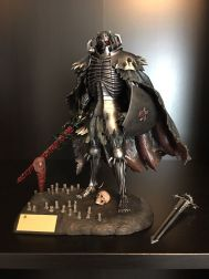 Art-Of-War-AOW-Berserk-Skull-Knight-Birth