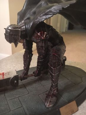 Berserk-Art-of-War-Statue-2010-Bloody-Berserker-_57 (1)