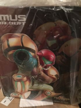 First-4-Figures-Metroid-Prime-Samus-Varia-Suit-_57