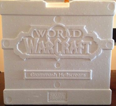 Grommash-Hellscream-Statue-World-of-Warcraft-Blizzard-Limited-_57 (1)