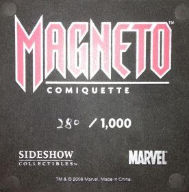 Magneto-Comiquette-Statue-Sideshow-Marvel-Uncanny-X-Men-_57