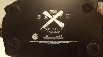 Marvel-Captain-America-Earth-X-Alex-Ross-Statue-_57 (1)
