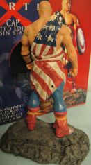 MARVEL-CAPTAIN-AMERICA-EARTH-X-STATUE-ALEX-ROSS-_57 (1)
