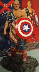 MARVEL-CAPTAIN-AMERICA-EARTH-X-STATUE-ALEX-ROSS-_57 (2)