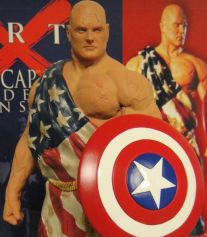 MARVEL-CAPTAIN-AMERICA-EARTH-X-STATUE-ALEX-ROSS-_57