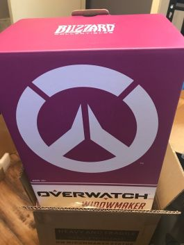 Overwatch-Widowmaker-Statue-WAVE-1-Blizzard-Blizzcon