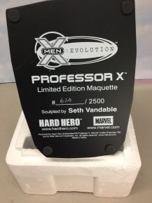 PROFFESOR-X-NEW-Statue-Maquette-Marvel-X-Men-Evolution-_57