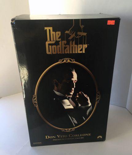 Sideshow-Collectibles-The-Godfather-Vito-Corleone-1-4-Premium