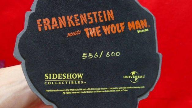 Sideshow-FRANKENSTEIN-meets-The-Wolf-Man-Dioram-Statue-_57 (2)