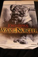 Sideshow-Lord-Of-The-Rings-Lotr-Sold-Out-_57