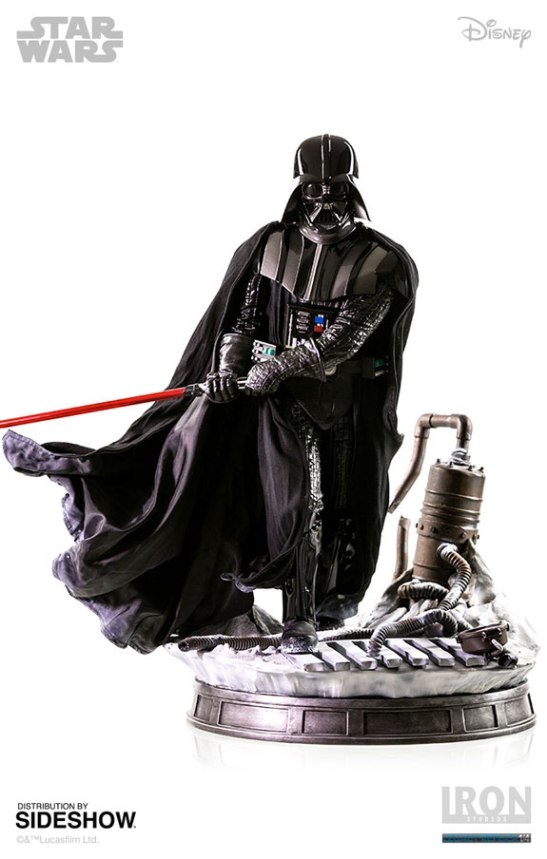 star-wars-darth-vader-statue-iron-studios-902944-01