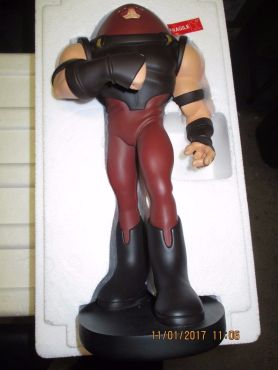 X-men-Evolution-Juggernaut-Maquette-by-Hard-Hero-BNIB-_57