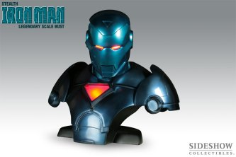29372-stealth-iron-man-001