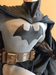 Batman-Museum-Quality-DC-Direct-14-Statue-Not-_57 (3)