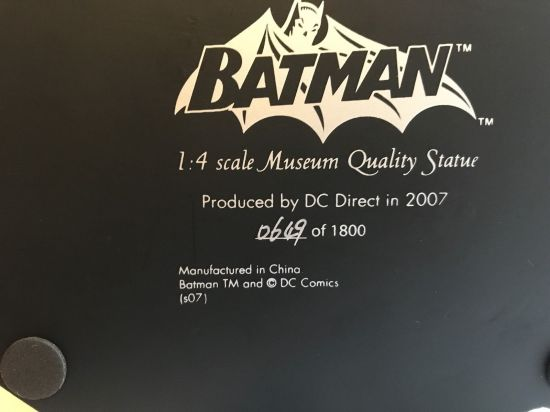 Batman-Museum-Quality-DC-Direct-14-Statue-Not-_57 (4)