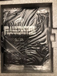 FRANKENSTEIN-1-4-FIGURE-STATUE-Sideshow-Collectibles-_57 (1)