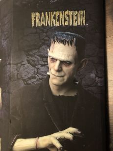 FRANKENSTEIN-1-4-FIGURE-STATUE-Sideshow-Collectibles-_57