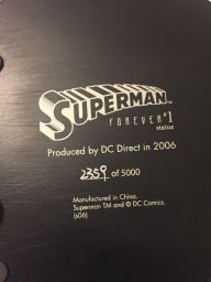 Limited-Edition-SUPERMAN-FOREVER-1-12-Statue-2359-5000-_57