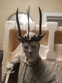 Sideshow-Lord-Of-The-Rings-Witch-King-In-_57 (2)