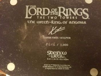 Sideshow-Lord-Of-The-Rings-Witch-King-In-_57 (3)